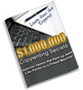 Thumbnail 1 Million Copywriting Secret with PLR + Bonus 25 IM Articles